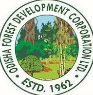 Odisha Forest Development Corporation Limited OFDC Recruitment 2021 – 179 Field Assistant Grade 3 Posts, Salary, Application Form - Apply Now