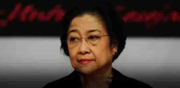 Politik Primordial Megawati dan Paceklik Gubernur Sumut