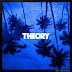 Theory of a Deadman - Say Nothing [iTunes Plus AAC M4A]