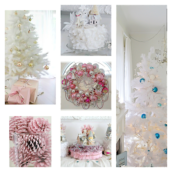 pink-christmas-projects