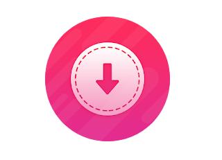 Story Saver Premium Apk Free Download