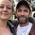 """Elenco de """"Riverdale"""" deu apoio à filha de Luke Perry"""