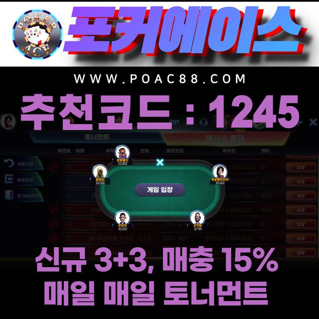 %25EC%2598%25A8%25EB%259D%25BC%25EC%259D%25B8%25ED%2599%2580%25EB%258D%25A415.jpg