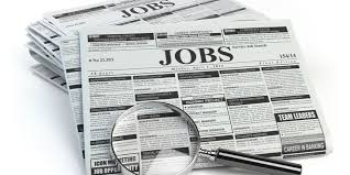 UK HOPE Recruitment 2020