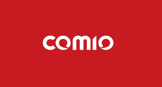 Comio Mobile Phone Firmware Download