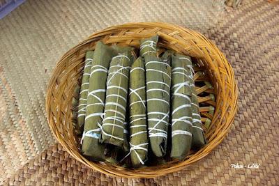 Kuliner Toraja