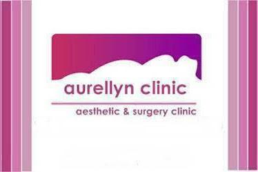 Lowongan Aurellyn Clinic Pekanbaru Agustus 2019