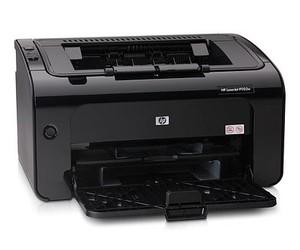 hp-laserjet-pro-p1102w-printer-driver