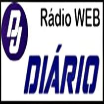 Ouvir agora Rádio Diário de Jataí - Web rádio - Jataí / GO