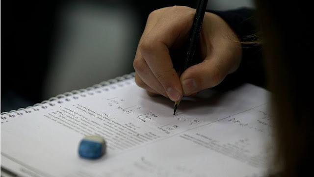 As novas regras foram desenhadas pelo Ministério da Educação em conjunto com o Ministério da Fazenda Foto: Hélvio Romero/Estadão