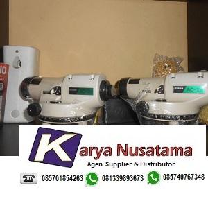Jual Waterpassnikon AC-2S Harga Pas dan Murah di Surabaya