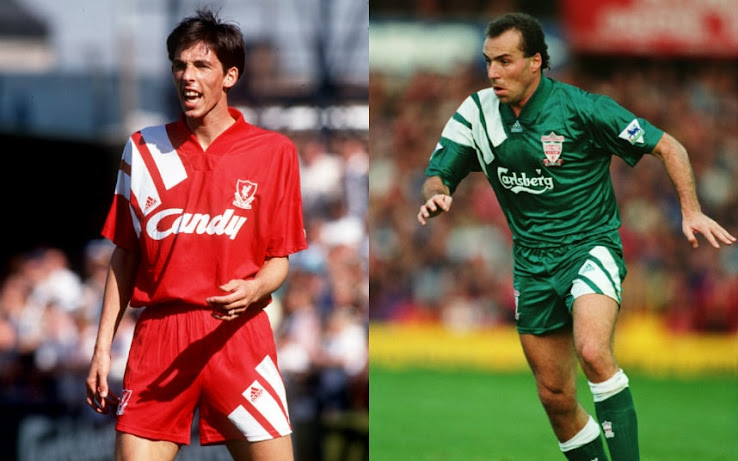 Here Are Our 6 Worst Liverpool Kits of All Time - Footy Headlines b661ee2f9