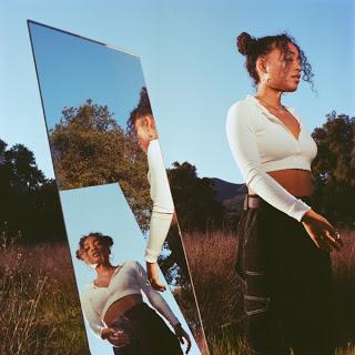UMI – Pretty Girl Hi! | MP3 #Arewapublisize