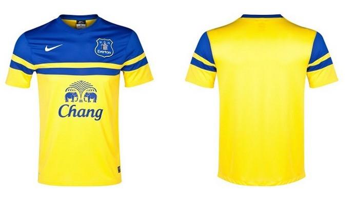 e0a84b9a9ac4f sobre diseños de camisetas de fútbol.