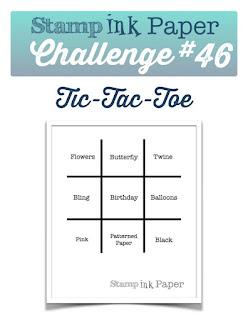 http://stampinkpaper.com/2016/05/sip-challenge-46-tic-tac-toe/