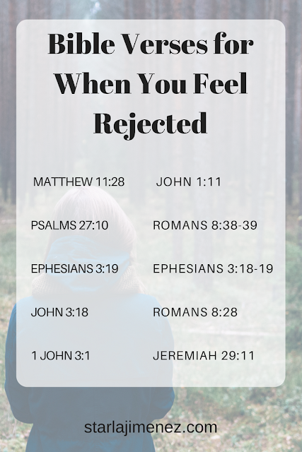 Encourage your heart in the Lord with these bible verses