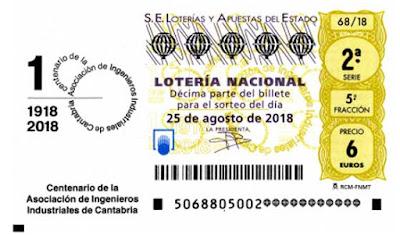 resultado de la loteria nacional del sabado 25 de agosto de 2018