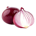 onion in spanish