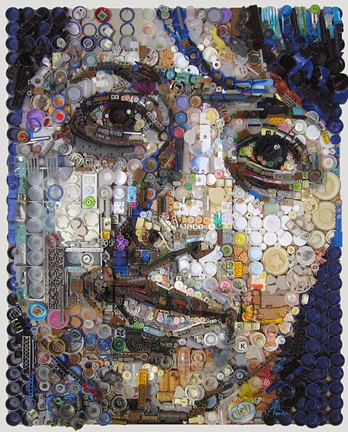 07-Holly-Zac-Freeman-Recycles-Portrait-Sculptures-www-designstack-co