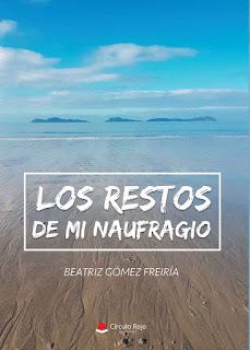 http://editorialcirculorojo.com/los-restos-del-naufragio/