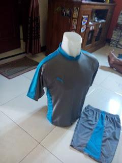 Stelan Futsal Sepakbola Nike Puma Adidas Specs murah meriah