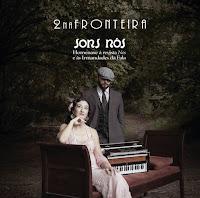 http://musicaengalego.blogspot.com.es/2014/10/2nafronteria.html