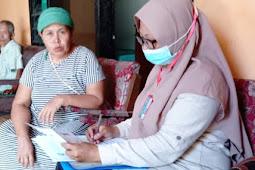 Desa Banyuputih Lor Menjadi Desa Pertama yang Selesaikan Pendataan SDGs Desa di Lumajang