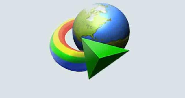Cara Melihat Download Yang Belum Selesai di Internet Download Manager