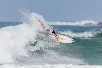 sydney pro surf manly beach Ohhara SydneyPro20Dunbar 0371