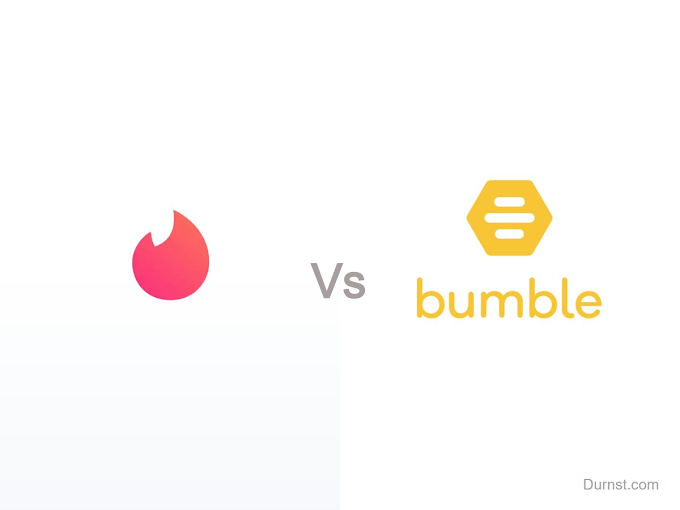 Tinder vs Bumble, Which One Is Better?
