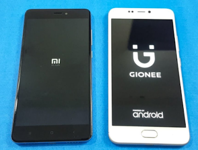 Xiaomi-MI-A1-vs-Xiaomi-Redmi-Note-4-Which-is-better
