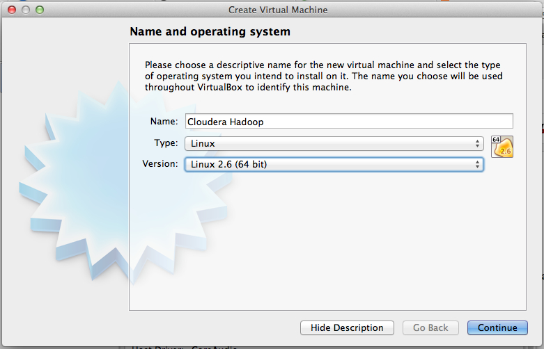 Rhel 8 error setting up base repository