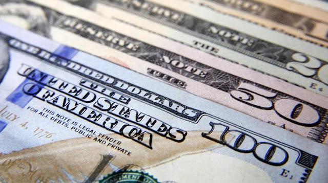 Previsión Dólar Perú