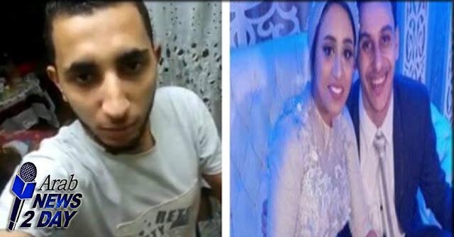 مصطفى أبو تورتة.. أعرف القصة الكاملة للقصة التي شملت الحياة على شبكة الإنترنت ArabNews2Day