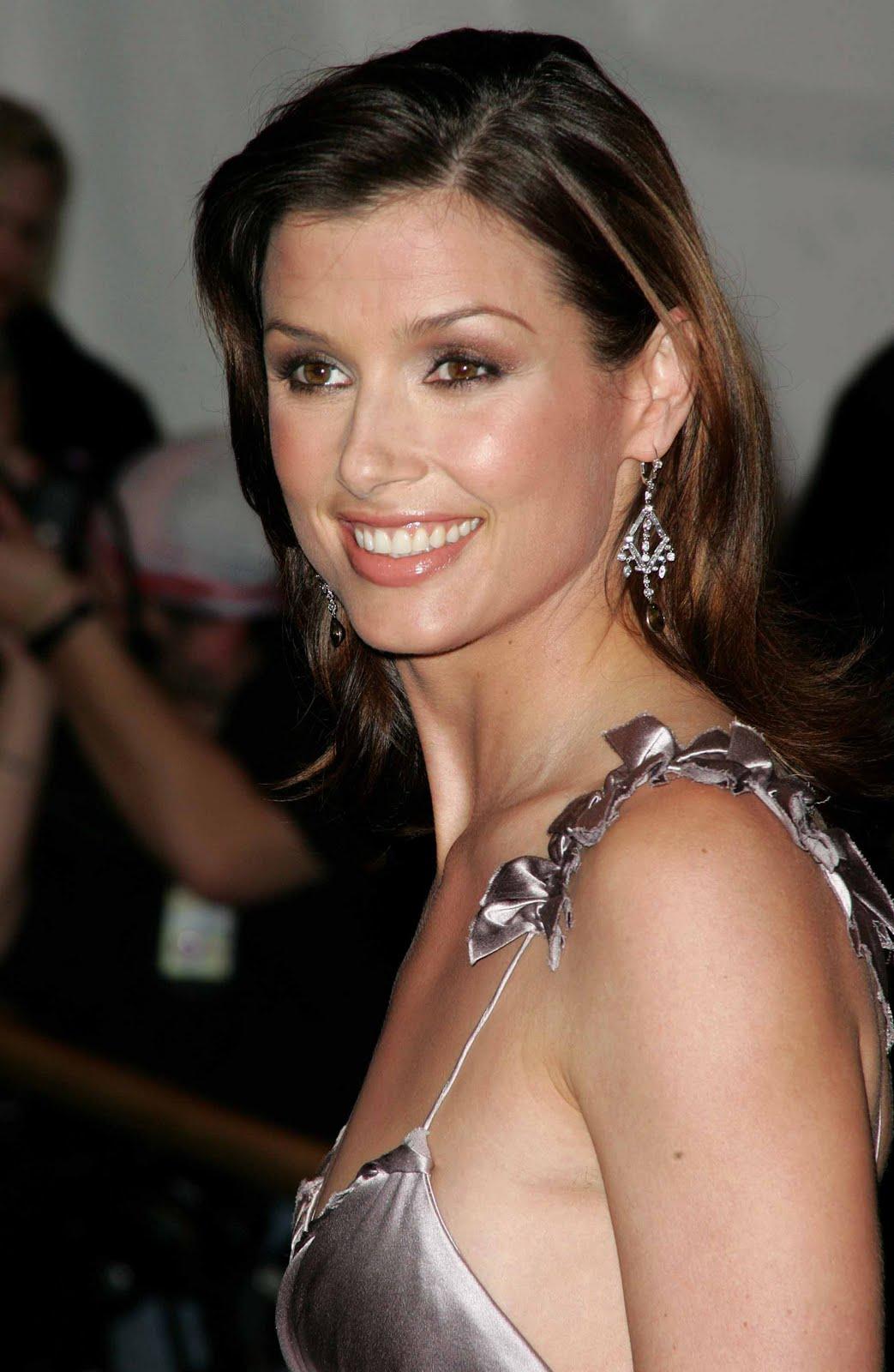 top celebrity: Hollywood actresses bridget moynahan ...