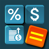 Multi calculator premium APK