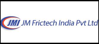 Diploma/B.E,/ITI Jobs Vacancy in Jm Frictech India Private Limited, Chennai, Tamil Nadu