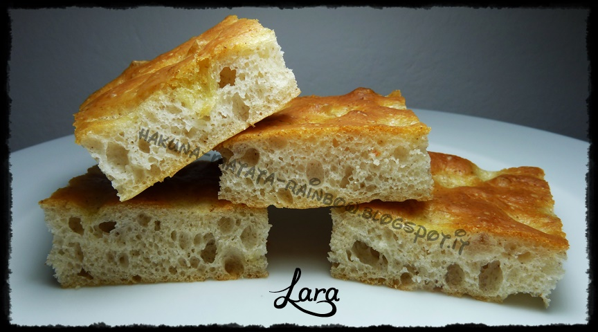 http://cucinaconlara.blogspot.it/2015/02/focaccia-integrale-di-giorgio-locatelli.html