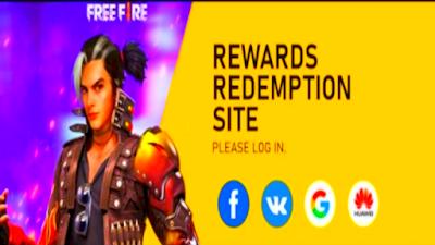 رمز استرداد Fire Free: تم إصدار القائمة الكاملة لمكافأة Garena FF ، كيفية استرداد رمز مكافأة Free Fire لشهر novembre 2020 في Rewar.ff.garena.com؟