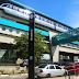 Monotrilho da Linha 15-Prata do Metrô completa 5 anos com obra inacabada, projeto menor e mesmo custo