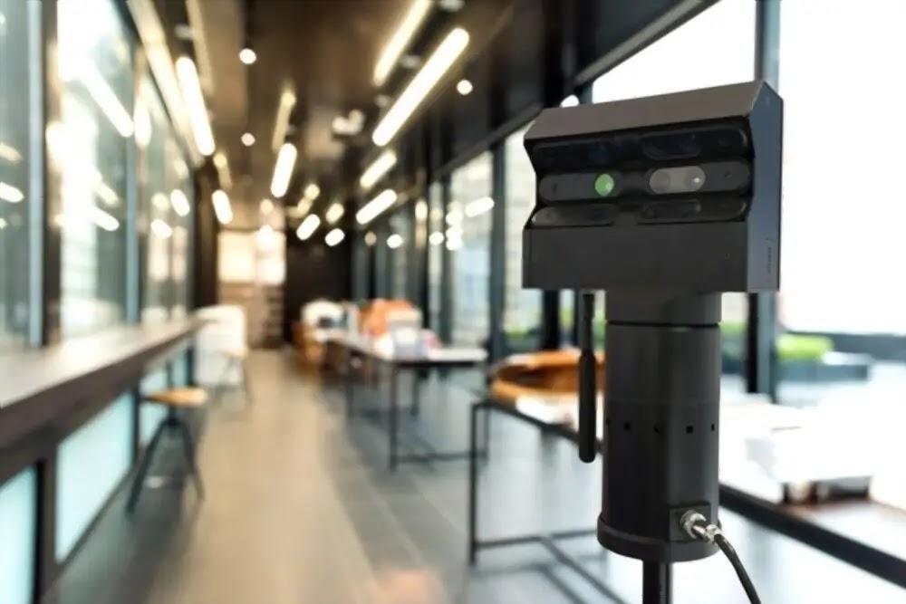 Perkembangan Teknologi Informasi Automated Data Capture