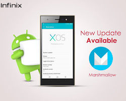 infinix hot x507 cwm and philz recovery - Andro9ja : Your