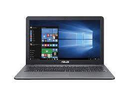 ASUS VivoBook X540SA Drivers Download