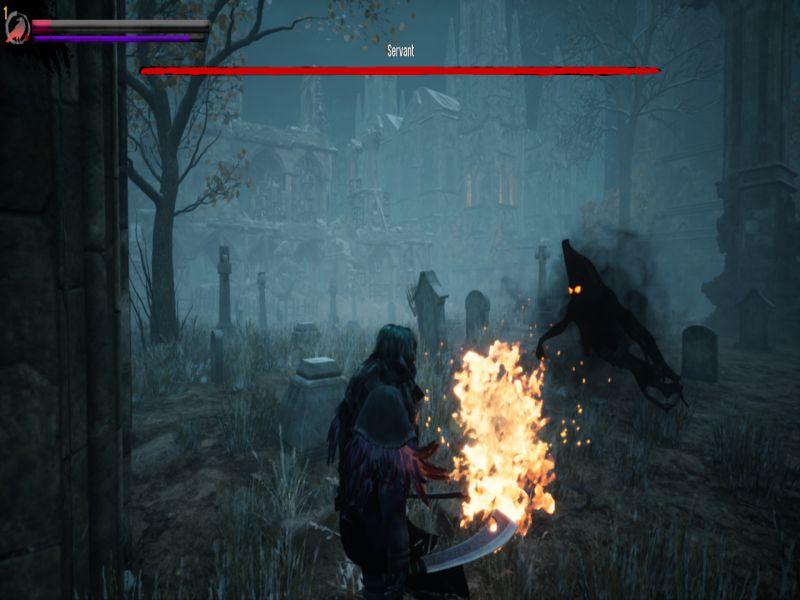 Download Vampirem Game Setup Exe