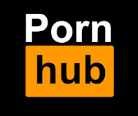 https://www.pornhub.com/view_video.php?viewkey=ph5cc92ced8cacf