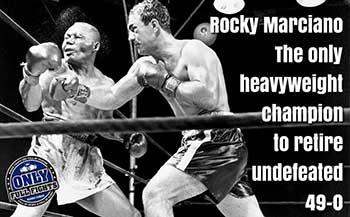 https://1.bp.blogspot.com/-AkwGrpWHKUM/XRXgJCY4v2I/AAAAAAAAE_I/m3PsEpUPXl49ldNAr27anoNuwjEXrvaPwCLcBGAs/s1600/Pic_Boxing-_0647.jpg