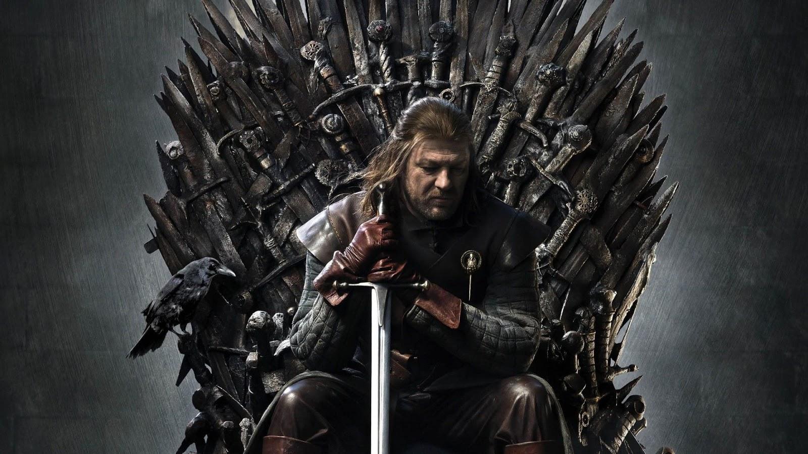 juego de tronos temporada 2 gran torrent