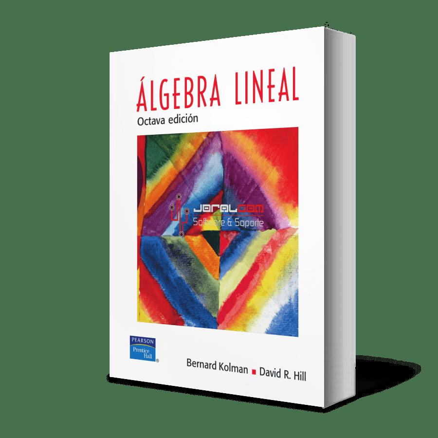 Elementary Linear Algebra Bernard Kolman Pdf