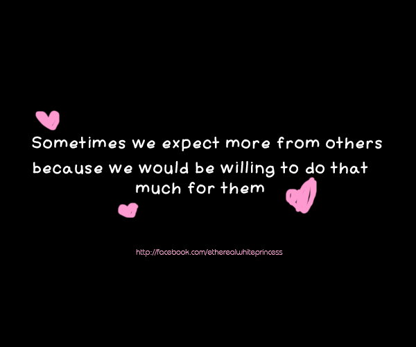 Quotes For Sweet Friend: Magazines-24: Online Nice Sweet Quotes & Sweet Quotes For