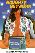 Naughty Network 1981 Watch Online